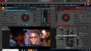 Dj rizzy Beatmix 53 By Dj MFLICK