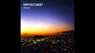 Way Out West - Hypnotise