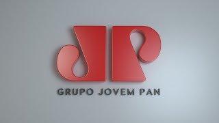 Ao Vivo Radio Jovem Pan