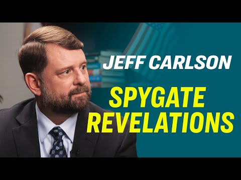 horowitz-report-&-testimony-provide-historic-condemnation-of-fbi's-surveillance-actions—jeff-carlson