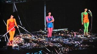 7/9 1978.4.1 TBSラジオヤングタウン東京 キャンディーズ ラジオさよな...