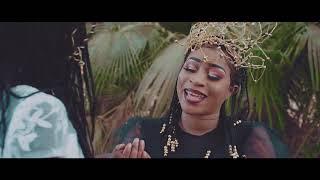 DALE - AIDA SAMB (Video Officielle)