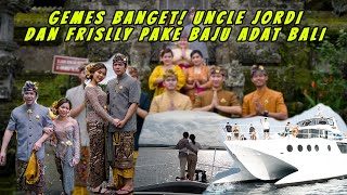 Behind The Mop Liburan Naik Kapal Mewah Di Bali MP3
