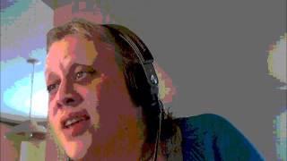 Nathalie G ~ L'histoire De La Vie (Vidéo & Son Studio Mp3)..
