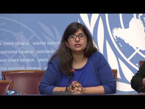 April deadliest month in Yemen