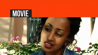 LYE.tv - Merhawi Meles - ኣነ ምስ ኣነ / Ane Ms Ane - New Eritrean Movie 2014