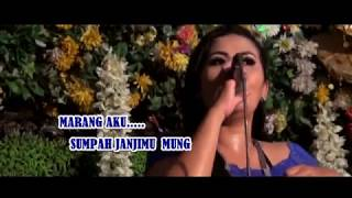 Video LILO - ENY AFIRSTA - LPS CAMPURSARI download MP3, 3GP, MP4, WEBM, AVI, FLV Juni 2018