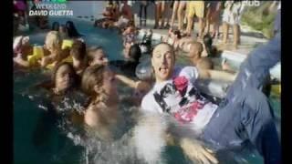 David Guetta feat. Akon Sexy Chick