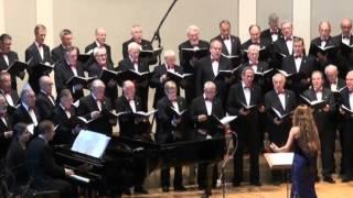 """Giuseppe VERDI - Chor der Gefangenen aus der Oper """"Nabucco"""""""