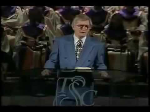 Are you tired of sinning and confess - David Wilkerson
