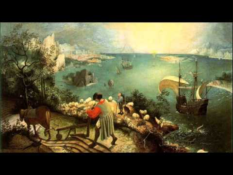 Bach - Musikalisches Opfer BWV 1079 (complete)