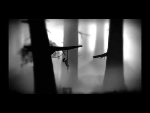 Limbo 2013 ^ _ ^ Part-1