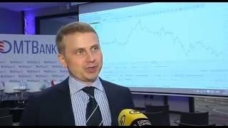 MTBankFX - первая банковская форекс-площадка в Беларуси