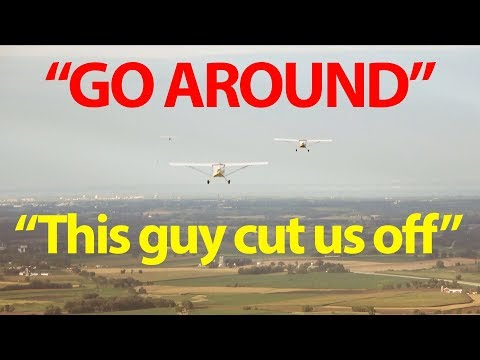 The Way to Oshkosh 2018 Story 2, INSANE Fly-In, Amazing Show and Fly-Out