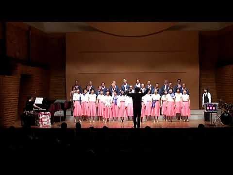 大地 讃 頌 歌詞 大地讃頌 歌詞「TOKYO VOICES」ふりがな付|歌詞検索サイト【UtaTen】