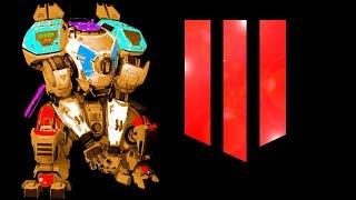 Titanfall 3 (Respawn) НОВОСТИ, МИФЫ, ФАКТЫ с Ремейкером. Всё что известно в 2018 году по Titanfall 3