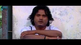 New Gujarati Movie Song | O Bewafa O Bewafa | SAD SONG | Mamta Soni | Jagdish Thakor | Bewafa Sajan