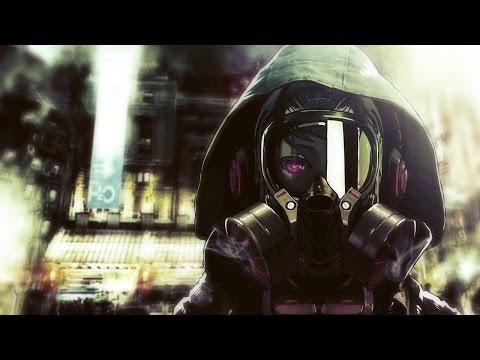 Nightcore ~ The Last [Agust D]