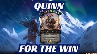 Expedition Brews! - Quinnipiac