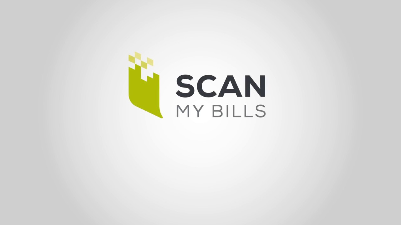 Cashmanager RURAL - Scan my Bills overview