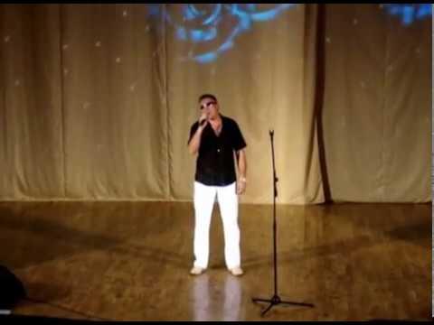 Песни Стаса Михайлова в исполнении других артистов, 19 июня 2011, Кисловодовск