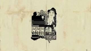 Blackfeel Wite - First Night (Moonbeam Remix)