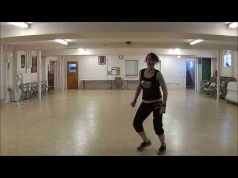 """Dum Dum"" Tedashii – Lecrae – Christian Dance Fitness Choreography – PraiseFIT – Zumba – FIT Force 3"
