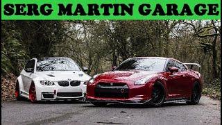 BMW или Nissan что лучше? Какую машину купить? Какой автомобиль выбрать?