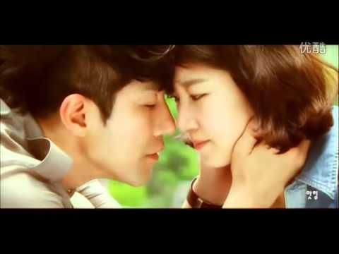 MV The Start of Love