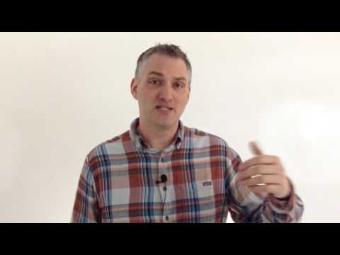 Are you ready to be a small business owner? How To Buy a Business - David C Barnett