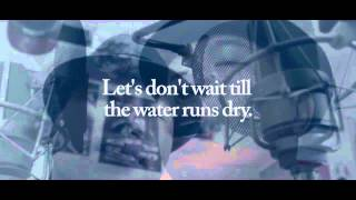 Water Runs Dry (Cover / Remix) w/ On-screen Lyrics - Tommy C ft. Lil Crazed