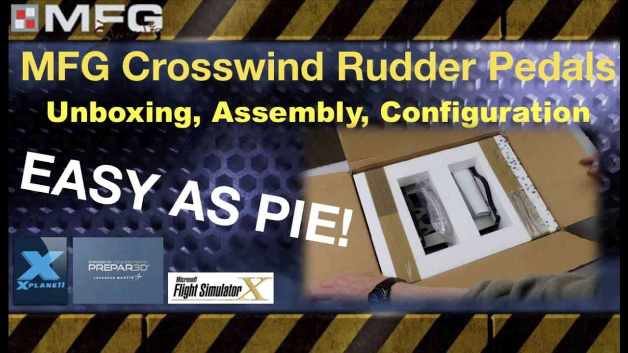 mfg crosswind - cinemapichollu