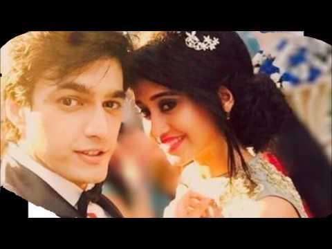 Yeh Rishta Kya Kehlata Hai Song - Tu Hi Nazar Aata Hai