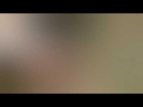 KELUAR ASAP..!! Penarikan Merah delima..!!! Di Indonesia.!!!