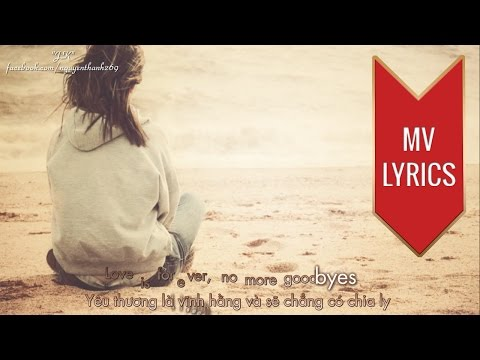 Over And Over | Nana Mouskouri | Lyrics [Kara + Vietsub HD]
