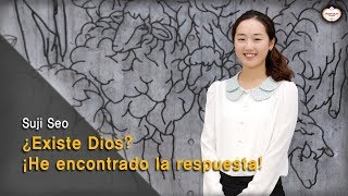 [Sólo subtitulado] ¿Existe Dios? ¡He encontrado la respuesta! : Suji Seo, Iglesia Hanmaum