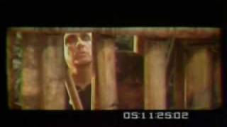 APOCALYPSE NOW-TIGER CAGES