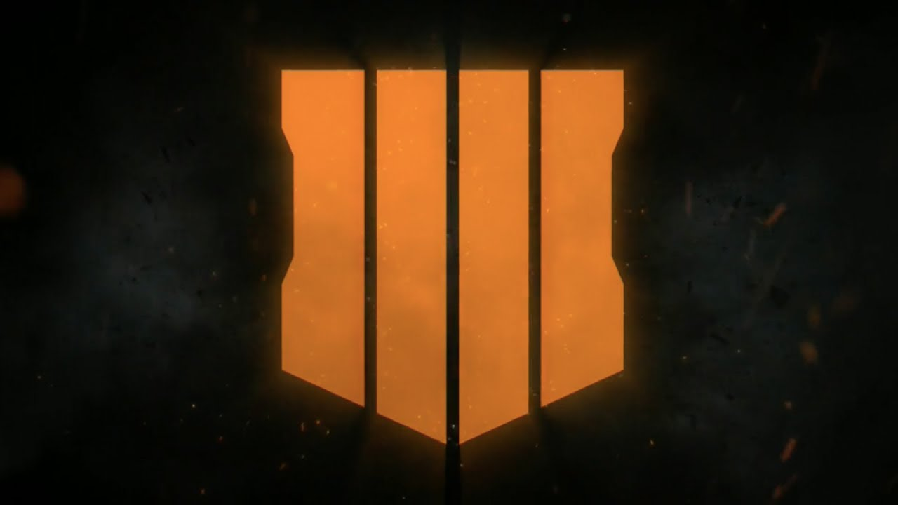 Official Call of Duty®: Black Ops 4 Fragman Videosu