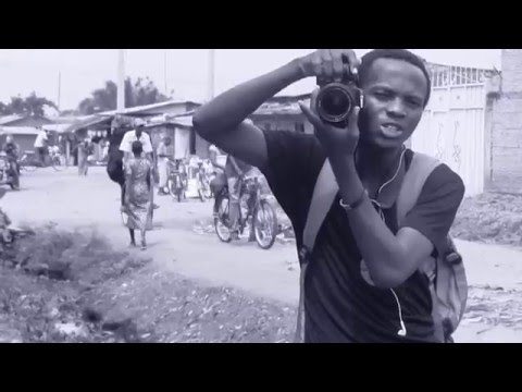 Freestyle by Prince Mshindi