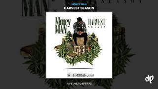 Money Man - Game [Harvest Season]