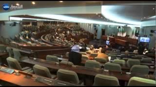 أحكام بين سنة سجن وستة أشهر لموظفي المجلس الشعبي الوطني