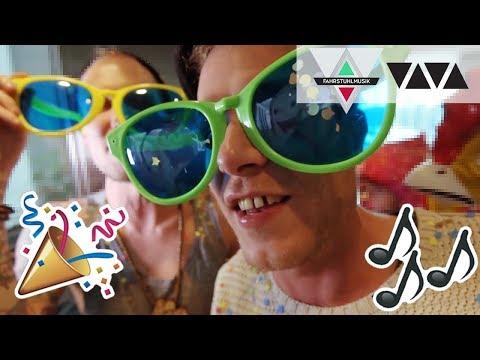 257ers | Holz | VIVA Fahrstuhlmusik Exklusiv