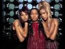 Girl Talk-TLC