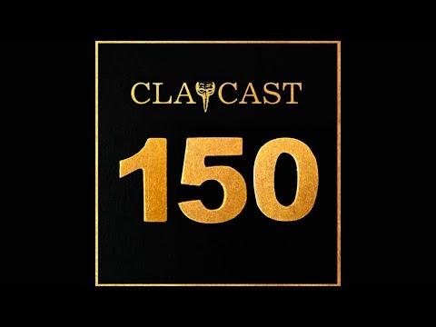 claptone---clapcast-150-(05-june-2018)-deep-house