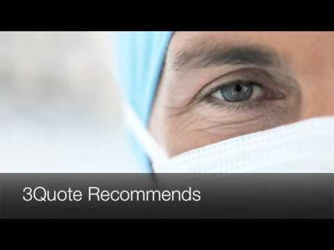 Top 3 Plastic Surgeons in Dubai, UAE