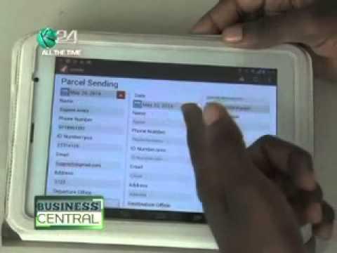 Mobile virtual Network Operators YOUTUBE