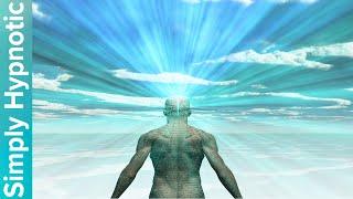 🎧 Release Negative Blockages | Remove Unconscious Fears a...