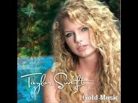 Our Song-Taylor Swift (short, by my cuz!!!)