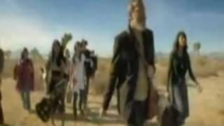 Cat Stevens (Yusuf Islam) -  Boots & Sand