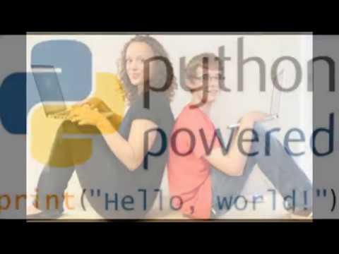 Palam vihar computer science home tutor Ph 08181969432